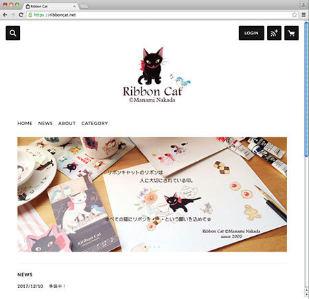 ribboncat1213web.jpg